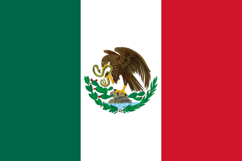 800px-Flag_of_Mexico_1917