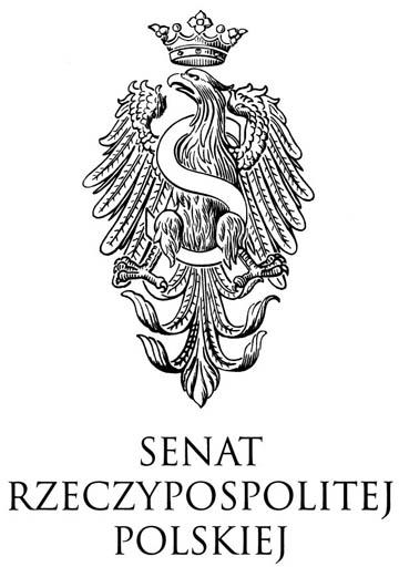 Herb Senatu RP, Wiki commons