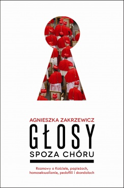 glosy_spoza_choru