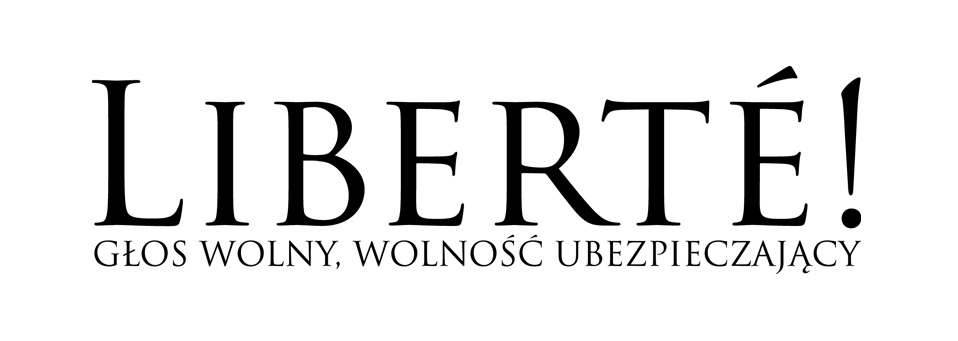 logo_liberte_facebook