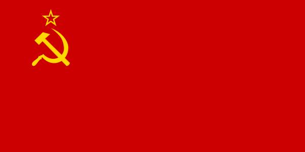 Flag_of_the_Soviet_Union