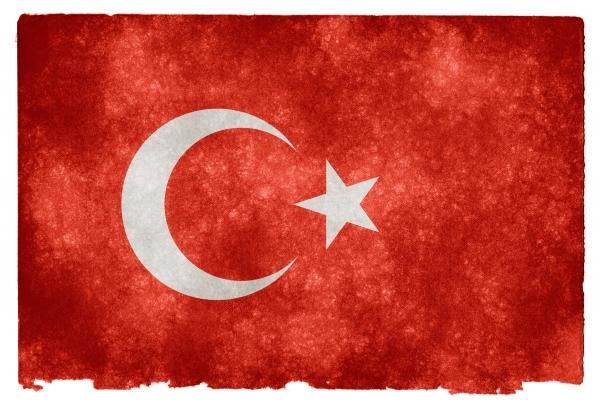 turkey_grunge_flag_sjpg1068