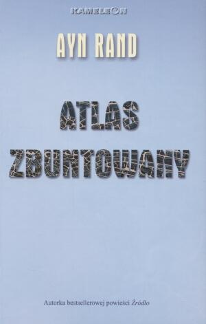 atlas-zbuntowany-o4776