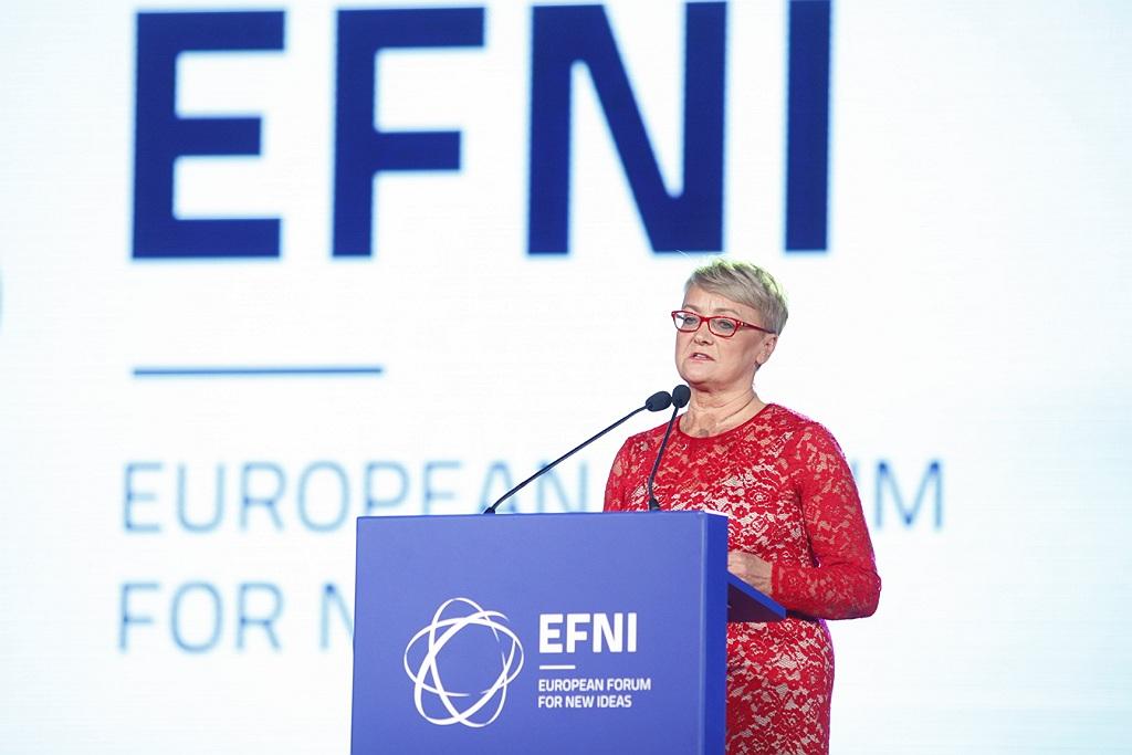 Gala-Zamkniecia-EFNI-2014-1