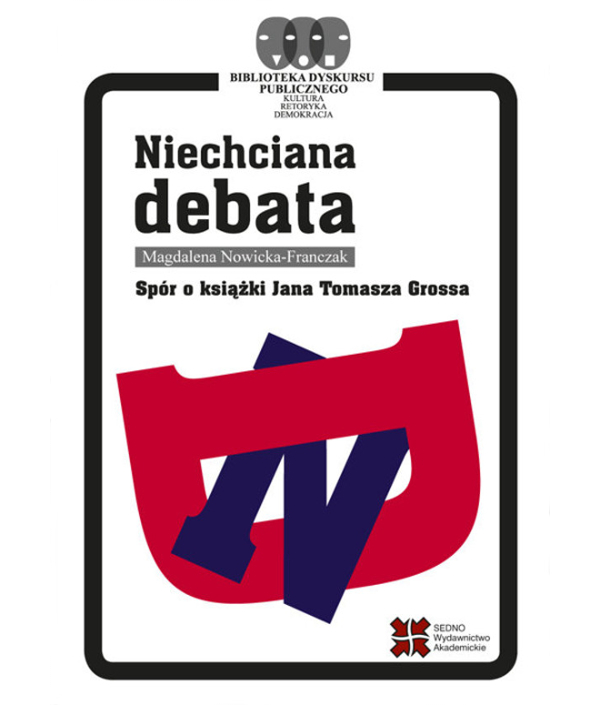 niechciana-debata,big,738371_M
