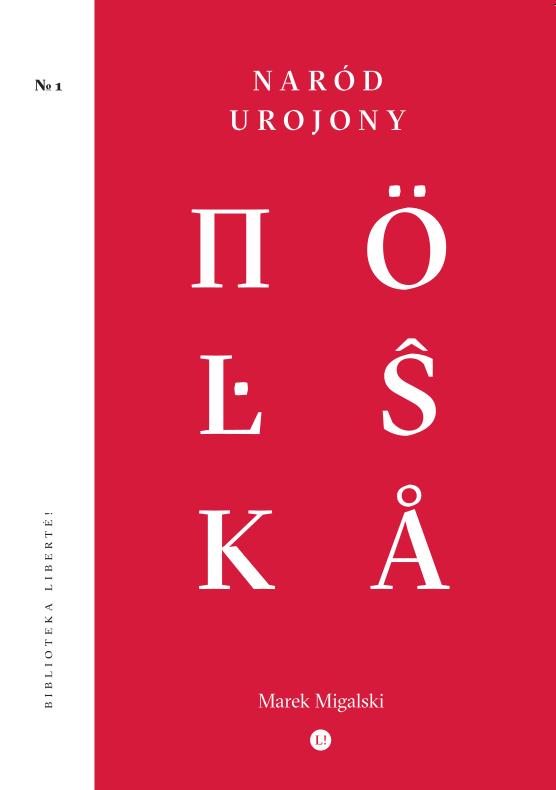 Migalski_okladka_sklep