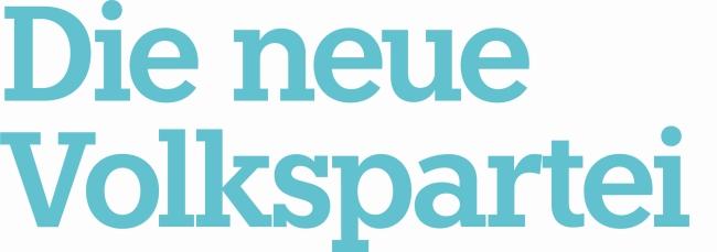 Logo_neue_VP_tuerkis_650