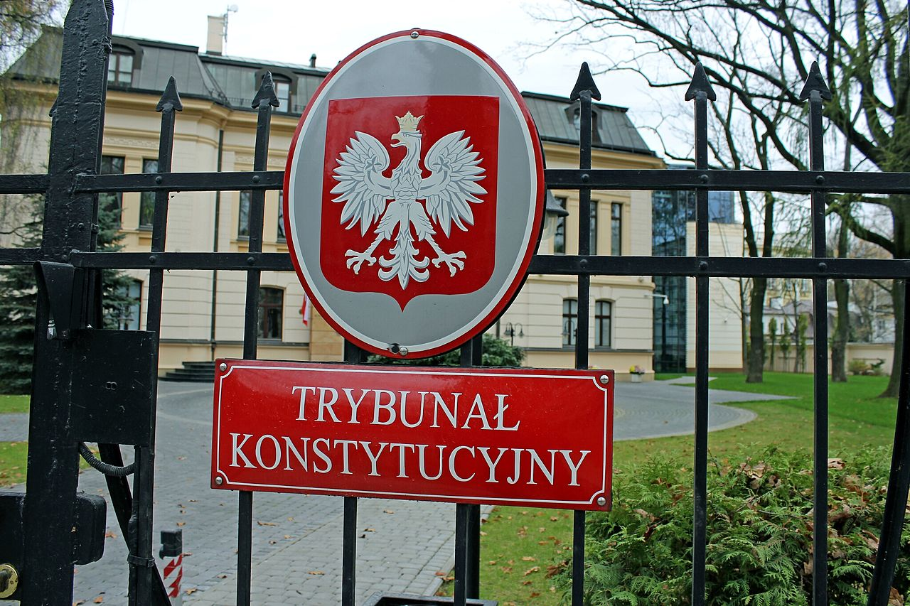 Trybunał_Konstytucyjny_(12009803754)